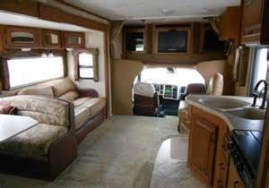 Motorhome available for rent